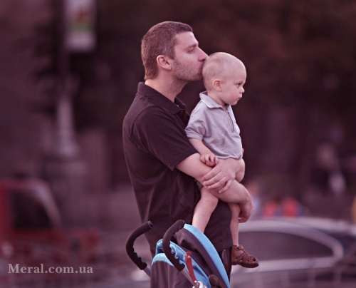 Фотограф Наташа Ищенко /Meral/ (Украина) (34 фото)
