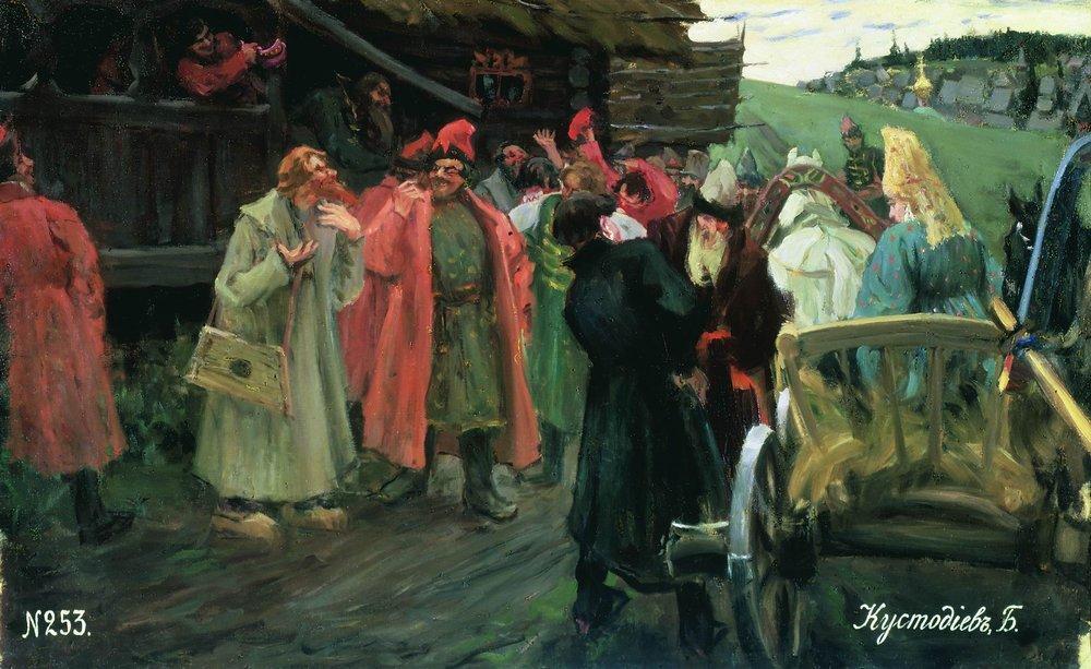 Корсаков сергей алкоголизм