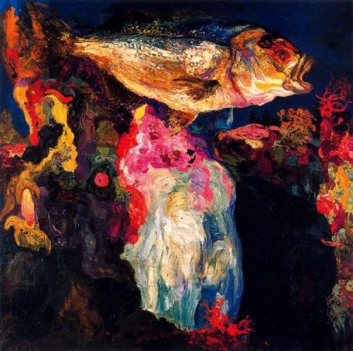 Anglada-Camarasa Hermen (46 работ)