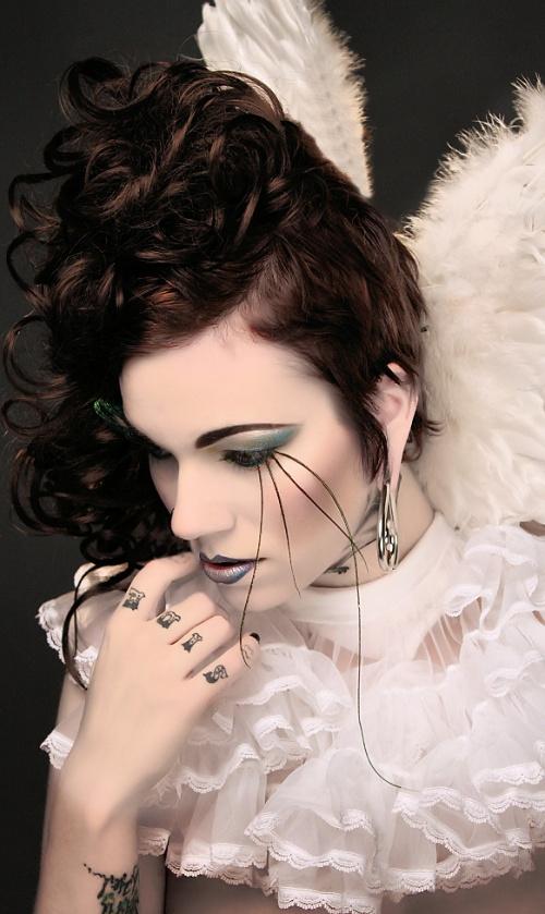 Laura Dark (118 фото)