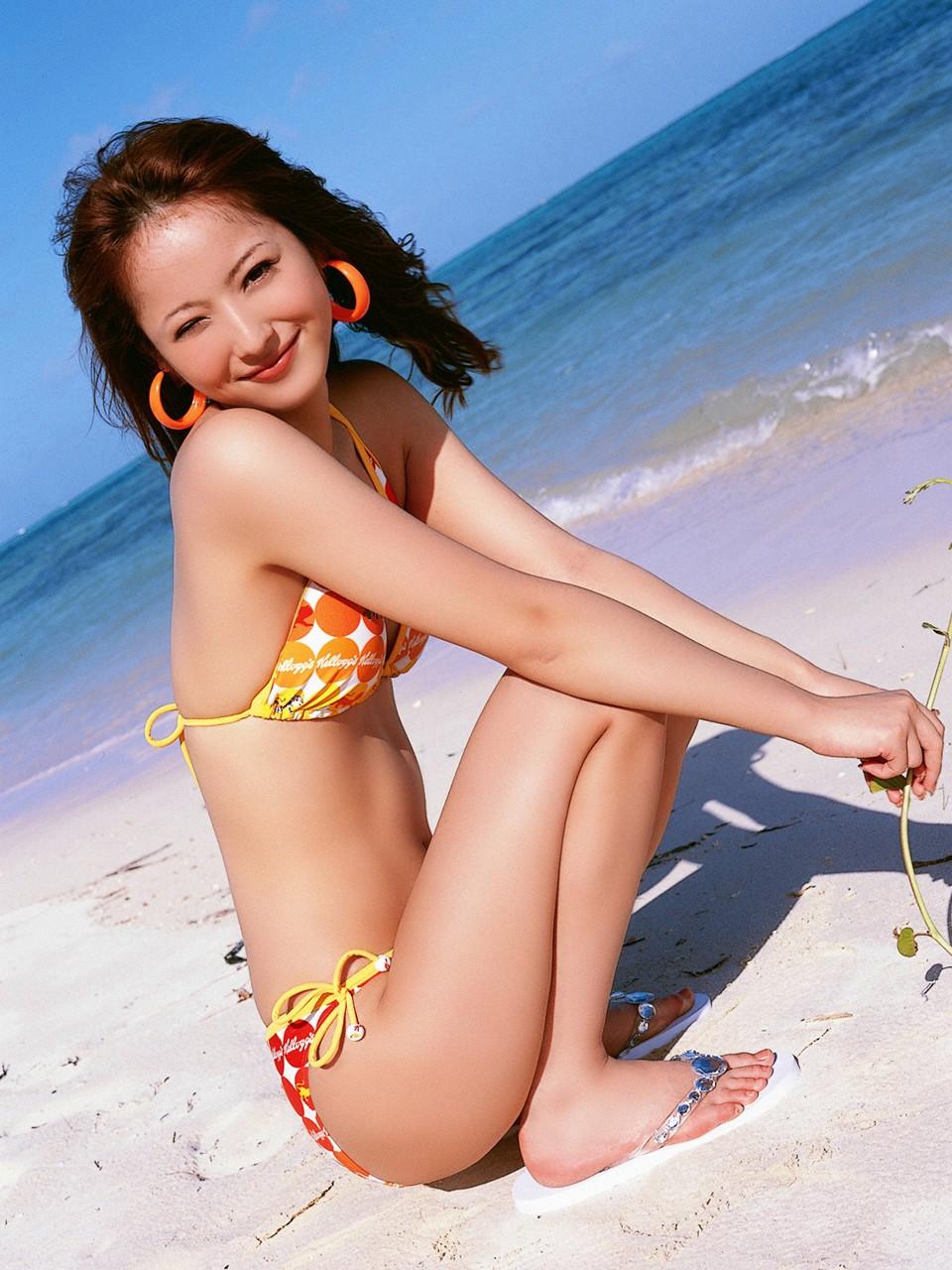 Фото юных японских девочек 24 фотография