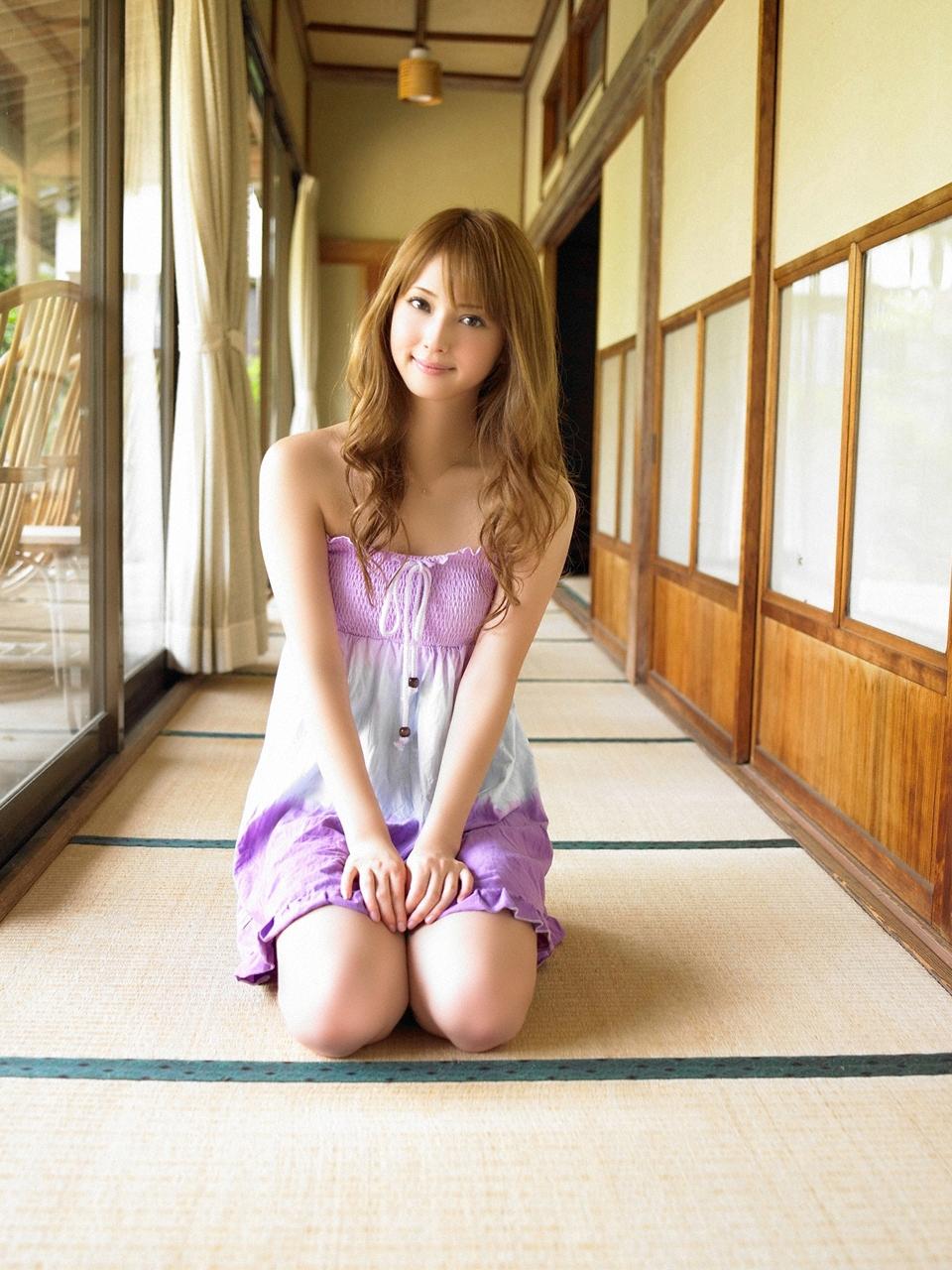 Японские девочки эротика фото 23 фотография