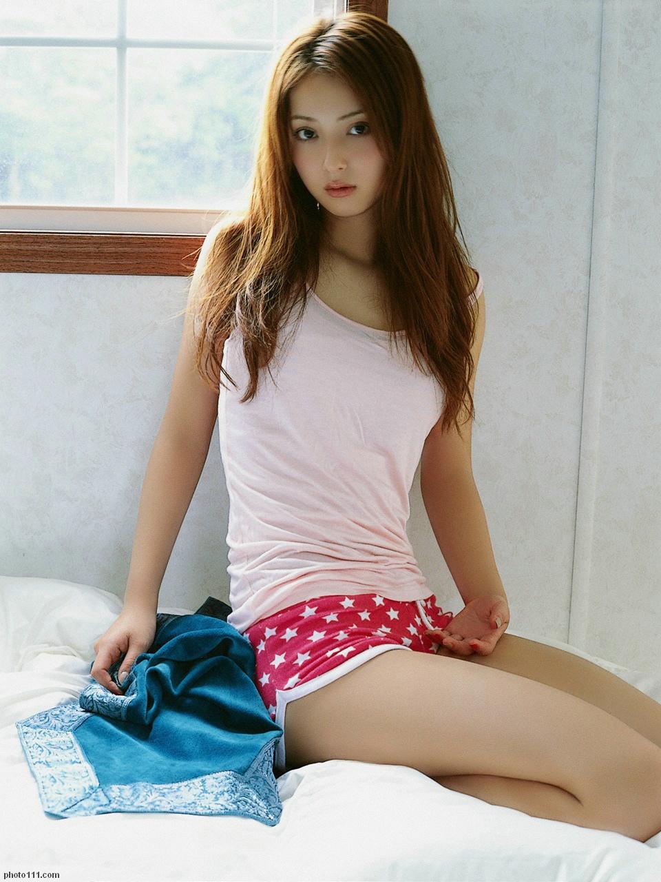 Японские секс девочки 8 фотография