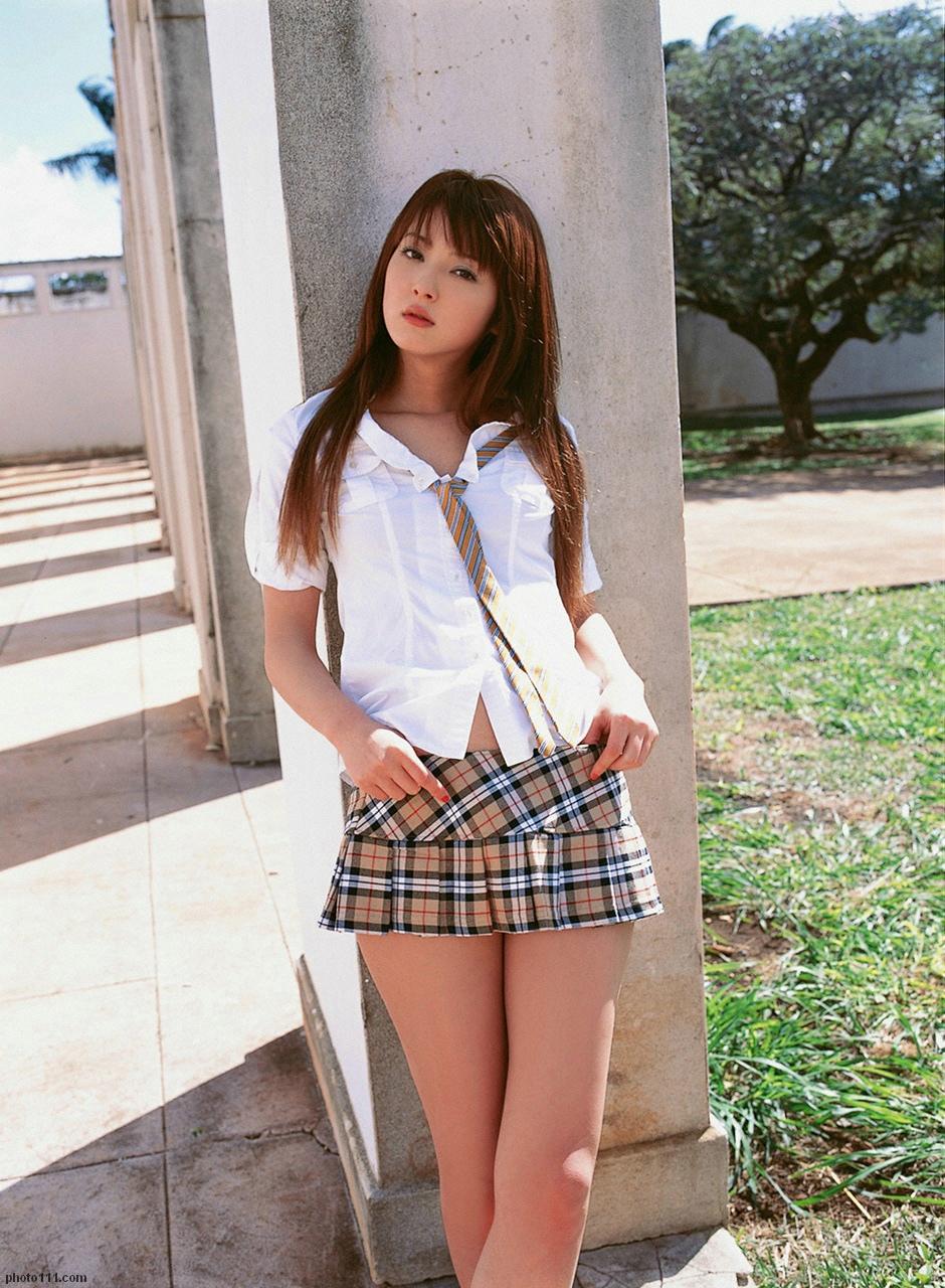 Фото японских тинейджеров 25 фотография