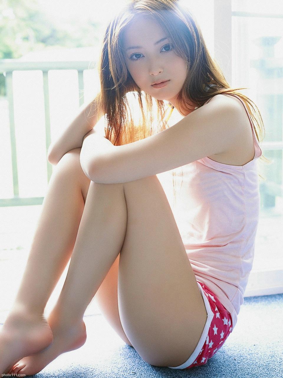 Фото японских тинейджеров 29 фотография