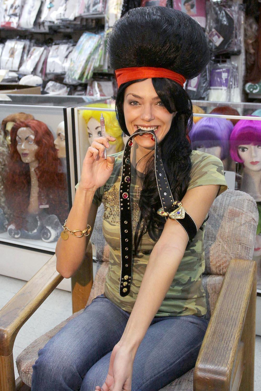 Фото проституток северодонецка 17 фотография