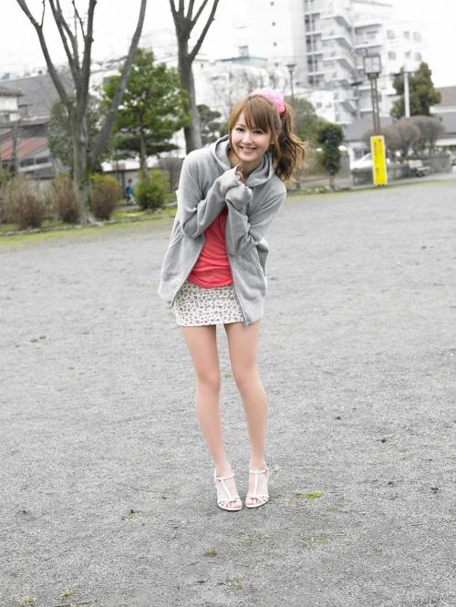 Японские фото модели. Часть 6 (Nozomi Sasaki) (462 фото)