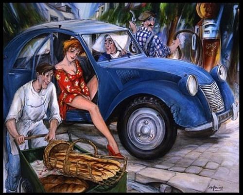 Artworks by Mattin-Laurent Partarrieu (89 работ)