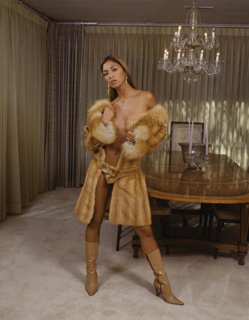 Николь Шерзингер (Nicole Scherzinger) (250 фото)