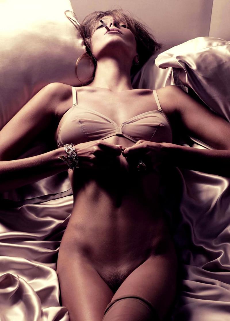 kak-sdelat-eroticheskie-fotografii