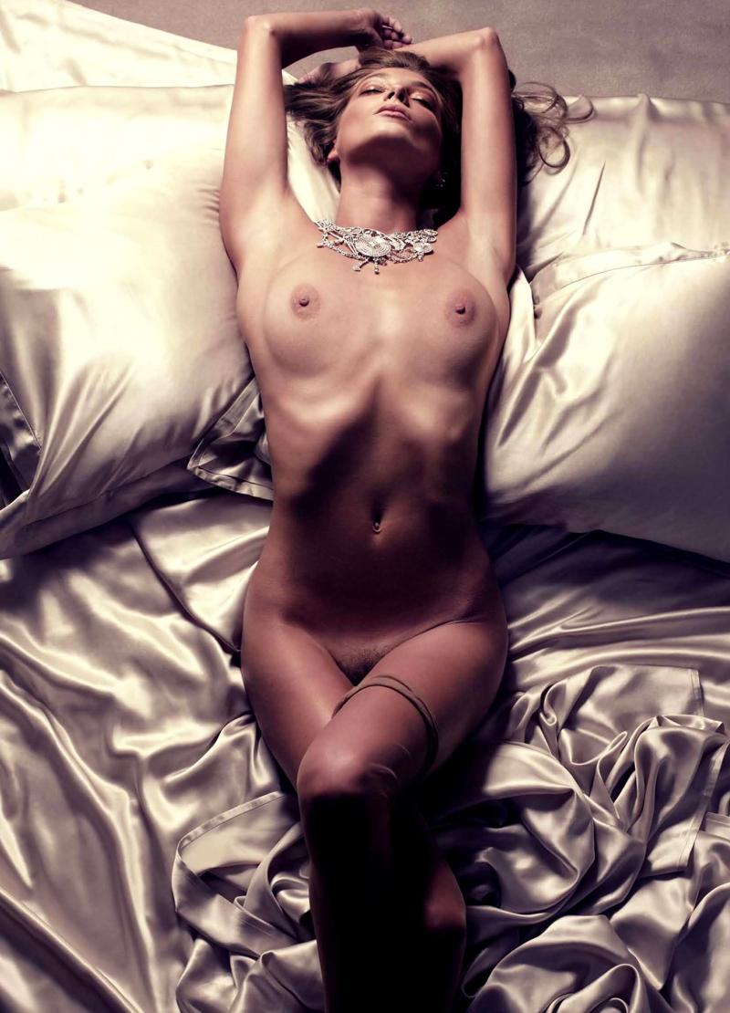 опт фото отеровенных женщин встиленю белье термобелье может