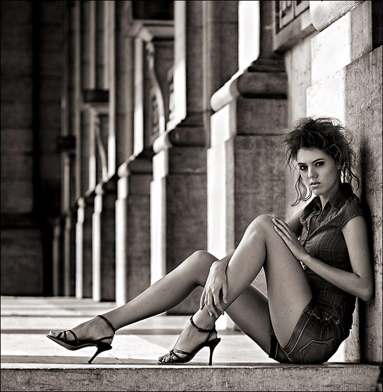Jessica barton nude pics