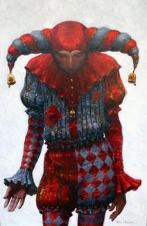 Сказки для детей Виктора Низовцева (20 работ)