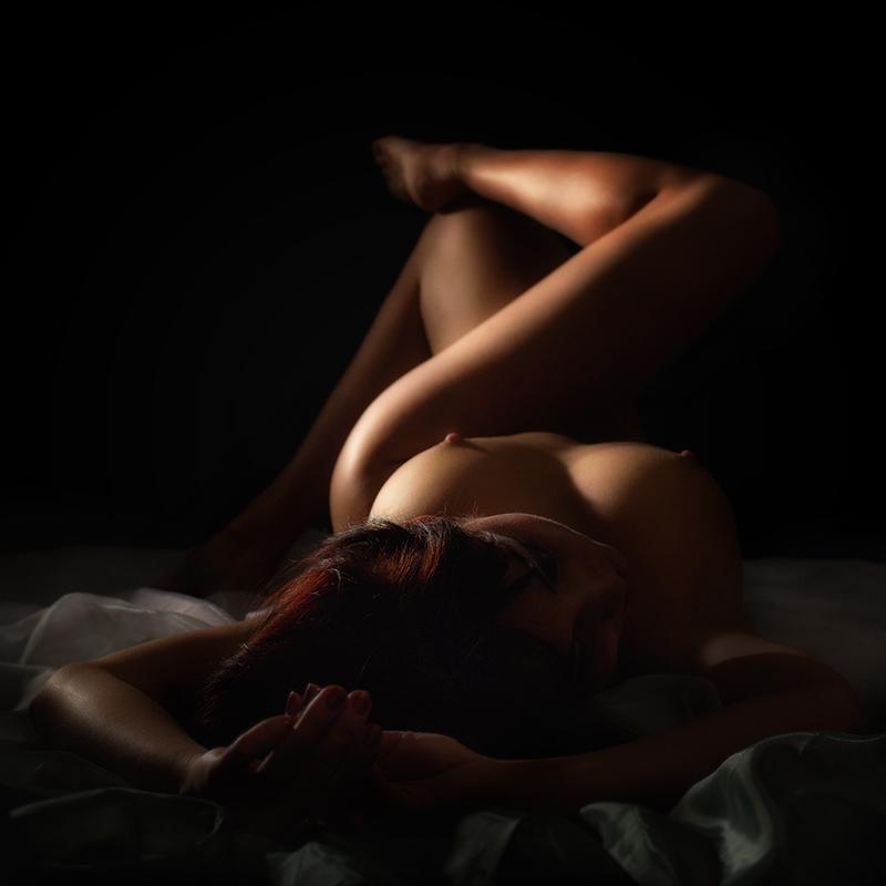 eroticheskie-kartinki-zhenshini