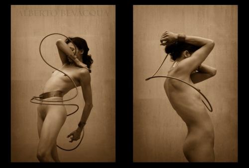 Alberto Bevacqua (87 фото) (эротика)