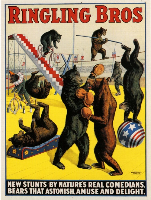 Набор постеров (начало-середина ХХ века) (часть 2) (84 работ)