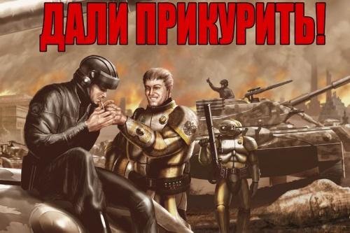 Художник Роман Папсуев (70 работ)