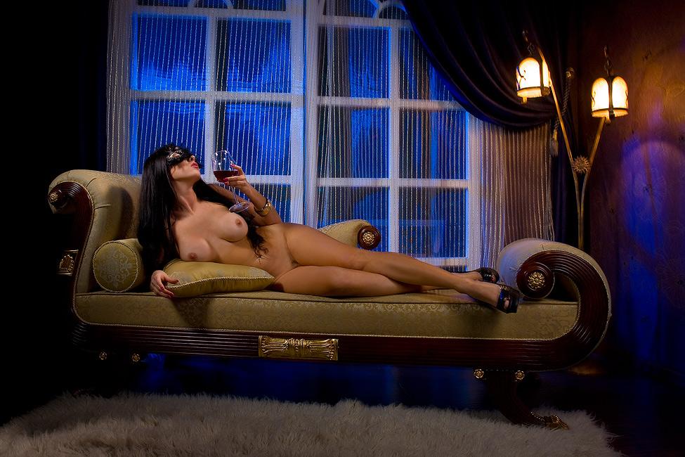 eroticheskiy-zhanr-foto