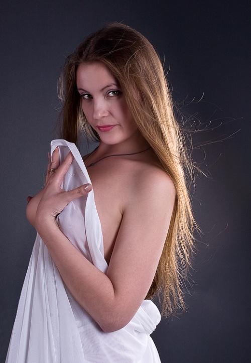 Фотограф Рогозин Анатолий ( Tolyan139 ) (78 фото) (эротика)