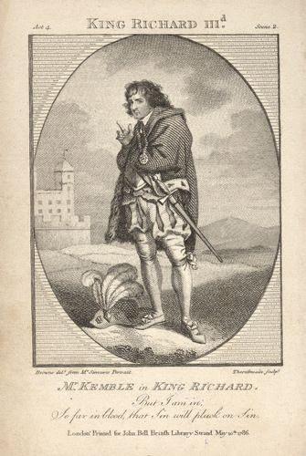 Американский живописец Gilbert Stuart (1755-1828) (228 работ)