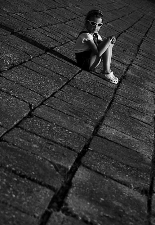 Фотограф Istvan Kerekes (Венгрия) (74 фото)