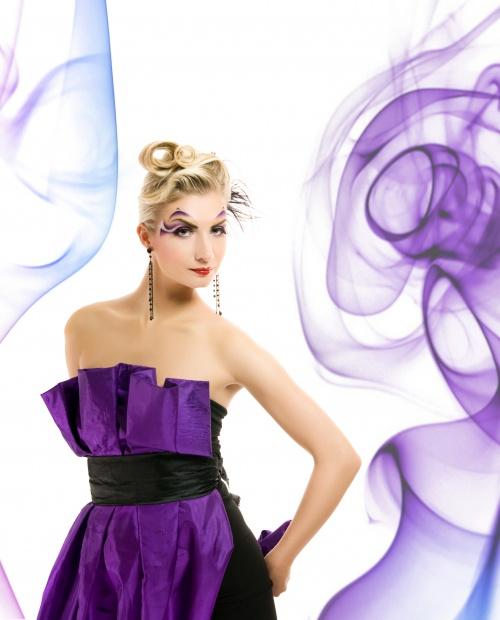 Fashion Photography 106-107 (37 фото) (эротика)
