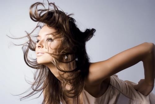 Fashion Photography 106-107 (37 фото)
