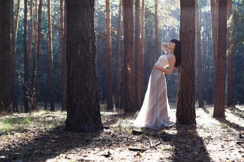 Фотограф Ярослав Белоусов (Украина) (36 фото)