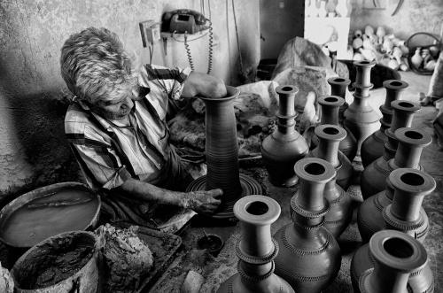 Фотограф Arash Karimi (40 фото)