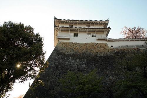 http://cp12.nevsepic.com.ua/79-2/thumbs/1355609375-800px-himeji_castle_april_16.jpg