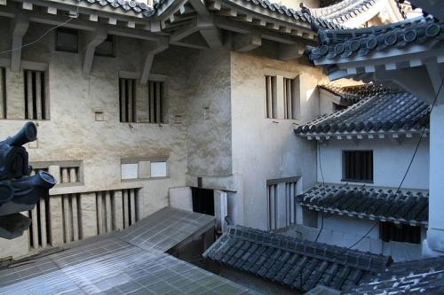 http://cp12.nevsepic.com.ua/79-2/thumbs/1355609375-800px-himeji_castle_no09_162.jpg