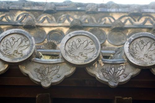 http://cp12.nevsepic.com.ua/79-2/thumbs/1355609378-800px-himeji_castle_no09_055.jpg