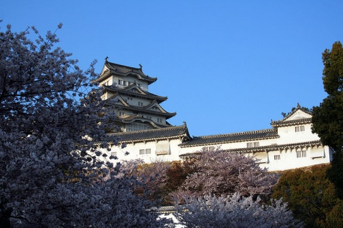 http://cp12.nevsepic.com.ua/79-2/thumbs/1355609386-800px-himeji_castle_april_34.jpg