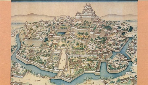 http://cp12.nevsepic.com.ua/79-2/thumbs/1355609386-800px-old_painting_of_himeji_castle.jpg