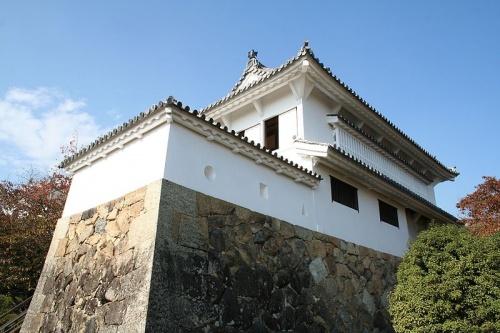 http://cp12.nevsepic.com.ua/79-2/thumbs/1355609387-800px-himeji_castle_no09_049.jpg