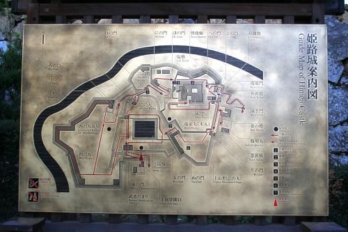 http://cp12.nevsepic.com.ua/79-2/thumbs/1355609388-himeji_castle_no09_177.jpg