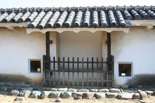 http://cp12.nevsepic.com.ua/79-2/thumbs/1355609391-800px-himeji_castle_no09_016.jpg