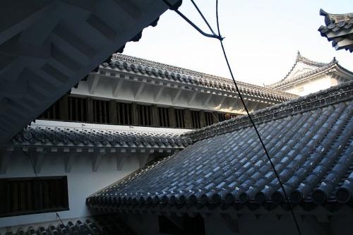 http://cp12.nevsepic.com.ua/79-2/thumbs/1355609392-800px-himeji_castle_no09_161.jpg