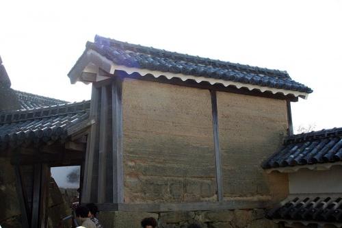 http://cp12.nevsepic.com.ua/79-2/thumbs/1355609394-800px-himeji_castle_no09_072.jpg