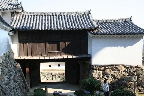 http://cp12.nevsepic.com.ua/79-2/thumbs/1355609394-800px-himeji_castle_no09_082.jpg
