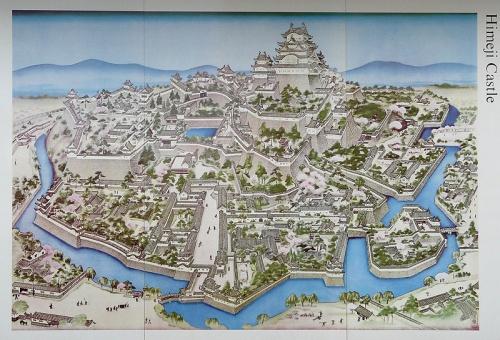 http://cp12.nevsepic.com.ua/79-2/thumbs/1355609397-800px-himeji_castle_map_2009_07_18.jpg