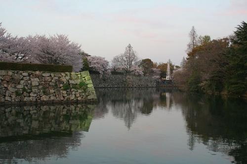 http://cp12.nevsepic.com.ua/79-2/thumbs/1355609400-800px-himeji_castle_april_41.jpg