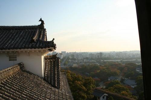 http://cp12.nevsepic.com.ua/79-2/thumbs/1355609401-800px-himeji_castle_no09_155.jpg