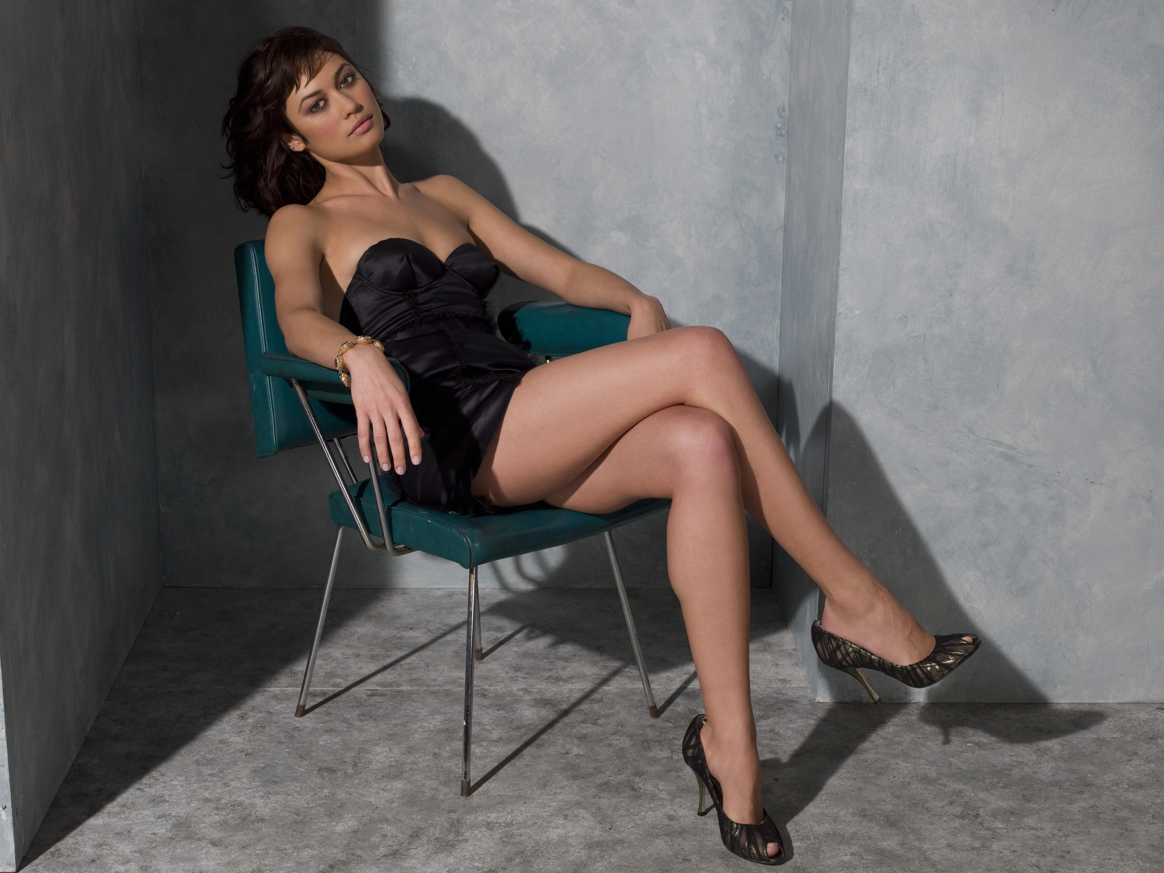 Лена беркова фут фетиш фото>> krvr.ru- Порно-видео для души и секса ...