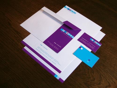 Letterhead Designs (фирменный стиль: образцы для вдохновения) (178 фото)