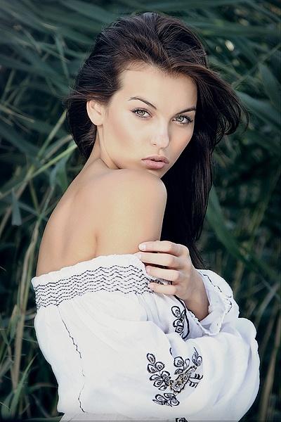 Platonov Constantin Photographer (38 фото) (эротика)
