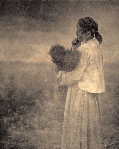 Фотограф Сергей Лобовиков (19 июня 1870, село Белая Вятской губернии — 1941, Ленинград) (46 фото)