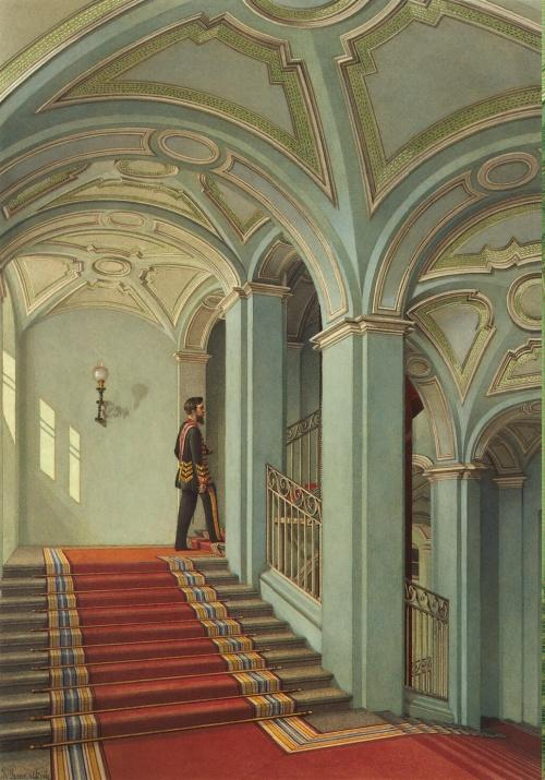 Русские и советские художники. Часть 39 (63 работ)