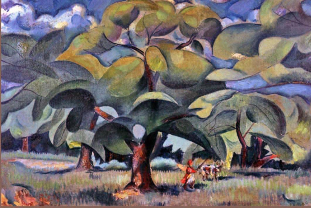 Торрент ArtCAM 2010 SP4 2010 RUS  seedofftv