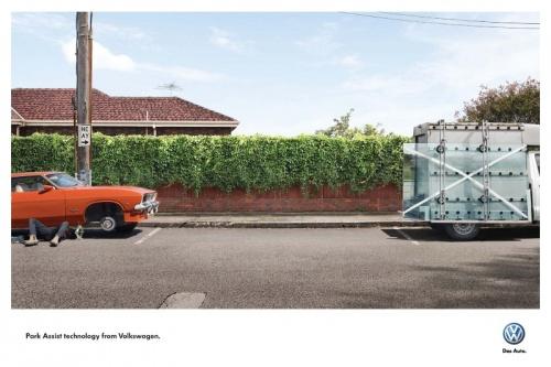 Современная реклама: MIX#112 (100 фото)